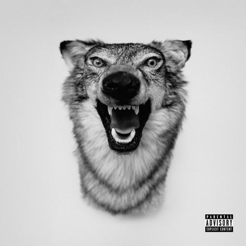 yalewolf_-_love_story_album_cover