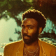 This is Childish Gambino : ses cinq leçons de punchlines