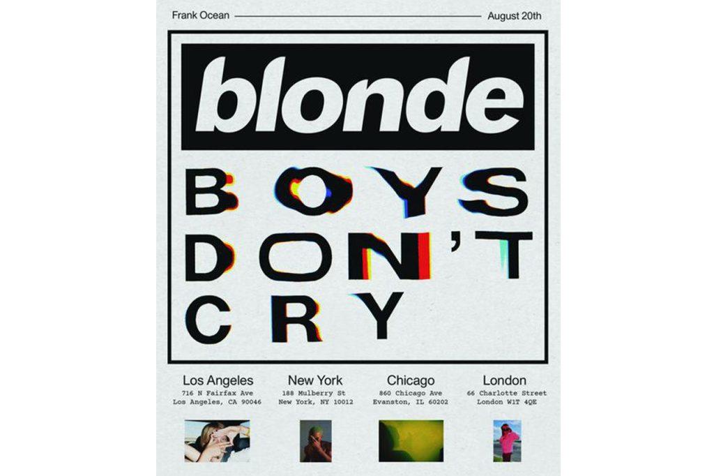 frank-ocean-boys-dont-cry