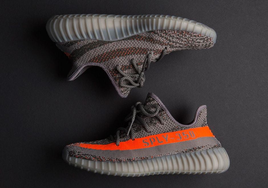yeezy-350-v2-steel-grey-beluga-solar-red-release-date