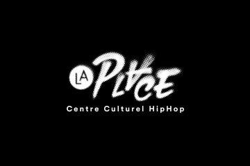 Proses - concert rap et littérature
