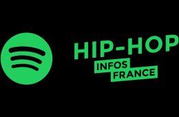 spotify-hiphopinfosfrance
