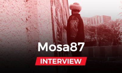 Mosa87