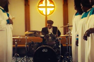 anderson-paak-come-down-gospel-believe-in-music