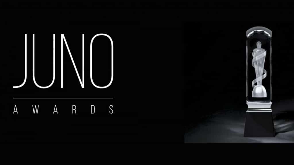 Drake, The Weeknd et Kaytranada honorés aux Juno Awards 2017
