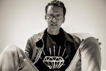 """Logic dévoile un clip apocalyptique pour son morceau """"Take It Back"""""""