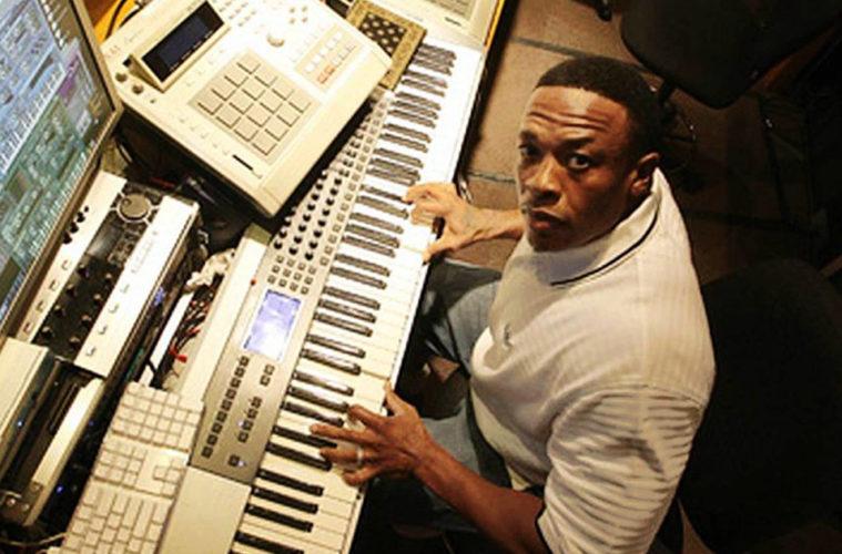 Instrument protagoniste du rap depuis les années '80, le synthétiseur a permis de donner naissance à d'innombrables classiques.