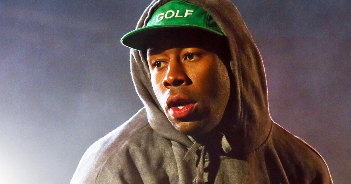 Tyler, The Creator remixe à se sauce, le morceau 4:44 de Jay-Z
