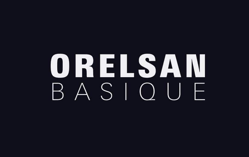 """Orelsan est (enfin) de retour avec son mystérieux """"Basique"""""""