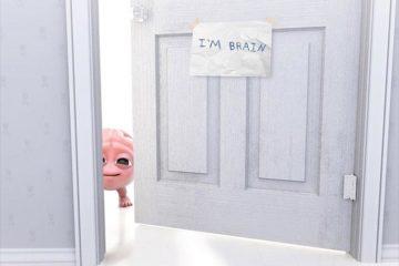 Brain, le cerveau de Lil Dicky se lance dans le rap avec un premier EP !