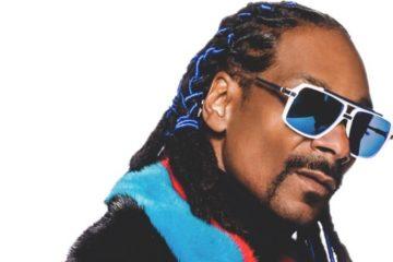 """Snoop Dogg dévoile """"3's Company"""" avec OT Genesis, et Chris Brown"""