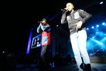 BigFlo et Oli annonce une édition deluxe et un show à Bercy