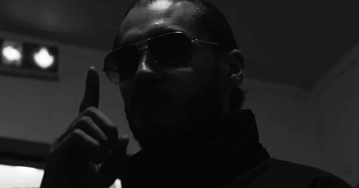 """Deen Burbigo et The Alchemist dévoilent le clip du très solide """"Membres de gang"""""""