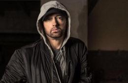 Après avoir confirmé le nom de son nouvel album,Revival, Eminem s'apprête à dévoiler le premier extrait ce vendredi.