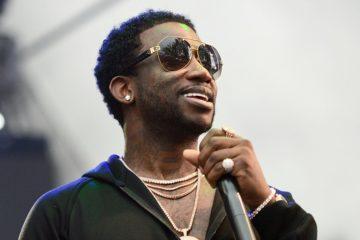 """Gucci Mane dévoile le clip de """"Enormous"""" avec Ty Dolla $ign"""