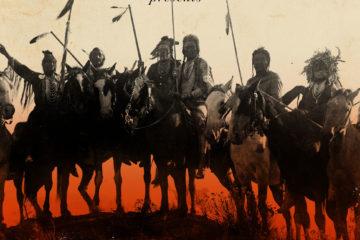 T.I. présente We Want Smoke, le premier album du collectif Hustle Gang