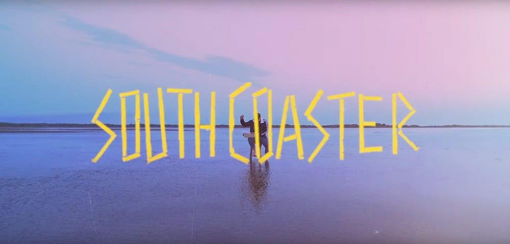 vso southcoaster