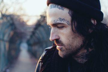 Yelawolf dévoile la tracklist de son album, Trial By Fire sera sans Eminem
