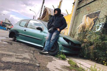 Exit Eminem ou BigFlo & Oli, Davodka signe un nouveau retour de vitesse