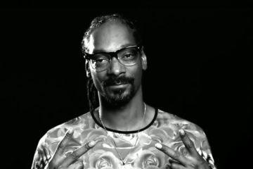 Snoop Dogg dévoile un court-métrage pour son album Neva Left