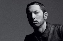 """""""Walk on Water"""", le retour fracassant d'Eminem en duo avec Beyoncé"""