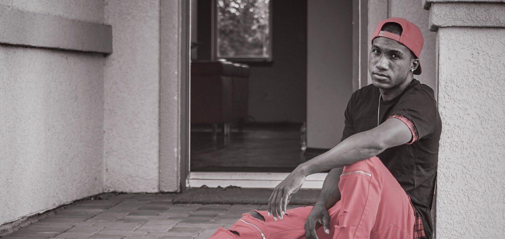 Hopsin reconstruit son empire dans la douleur avec son album No Shame