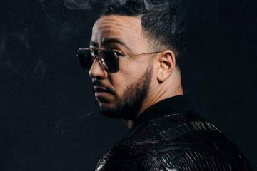 Lacrim invite Damso sur un titre de sa mixtape R.I.P.R.O 3