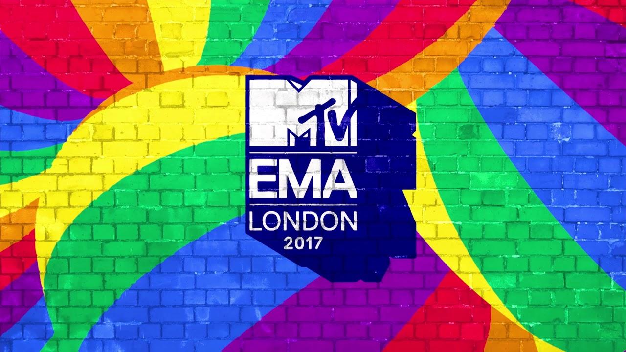 Regardez, en direct, la grande cérémonie des MTV EMA 2017