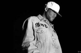 Un rappeur prétend faire fuiter l'album de Booba pour promouvoir le sien