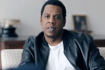 Jay-Z parle à cœur ouvert dans une longue interview au New-York Times