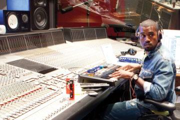 CyHi Da Prynce laisse entendre que Kanye West pourrait sortir Yeezus 2 un jour