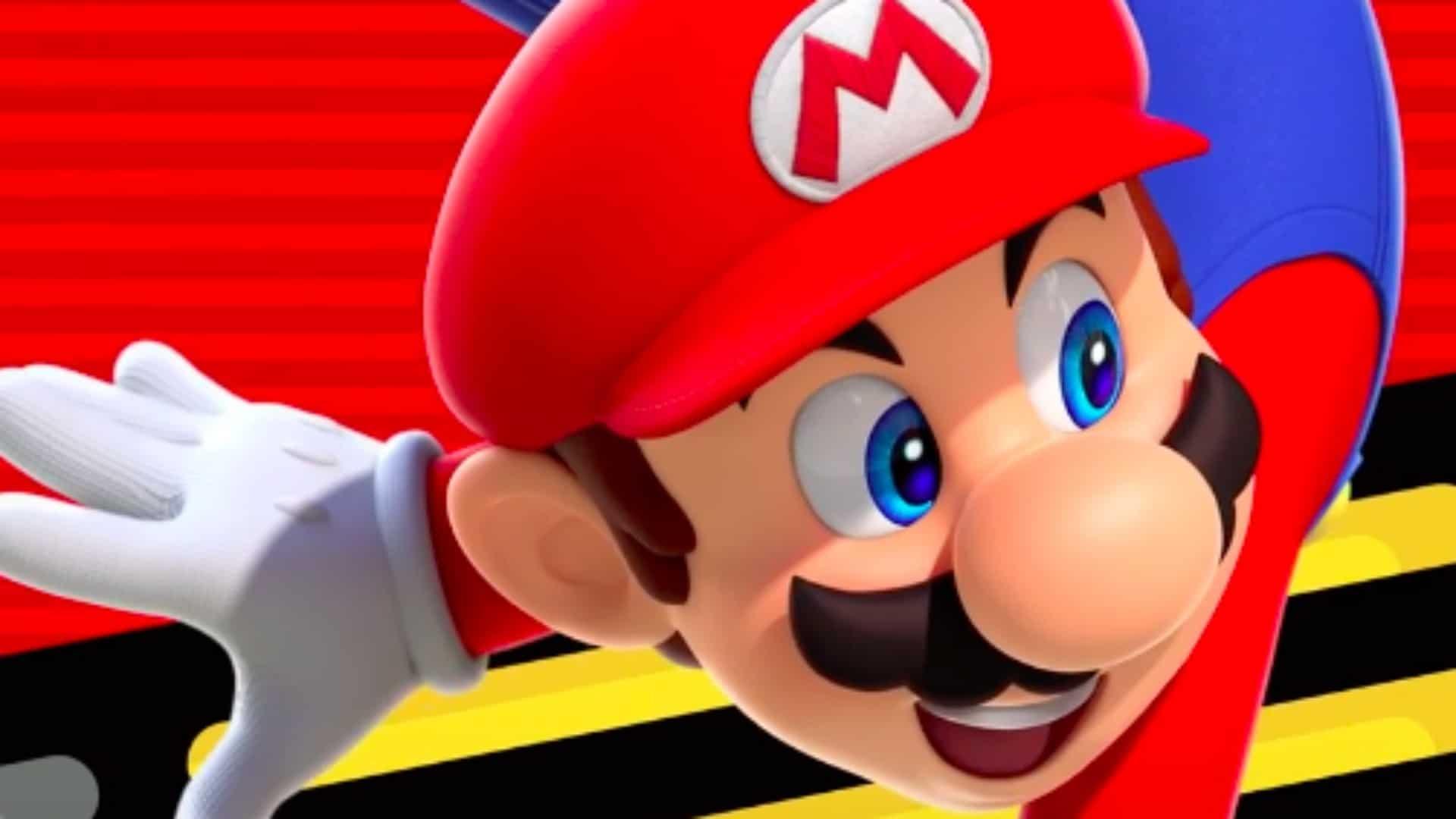 Nintendo et le rap US, une grande histoire d'amour et de samples