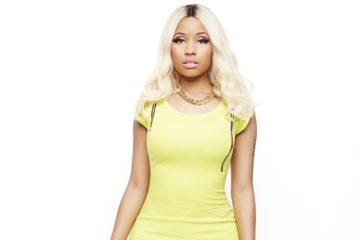 "Nicki Minaj s'invite sur le remix de ""TheWayLifeGoes"" de Lil Uzi Vert"