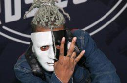 Fini la retraite, XXXTentacion annonce le titre de son prochain album