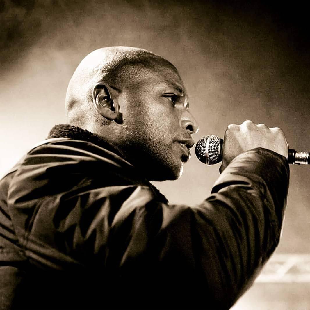 Despee Gonzales, le rap « indé » au grand coeur