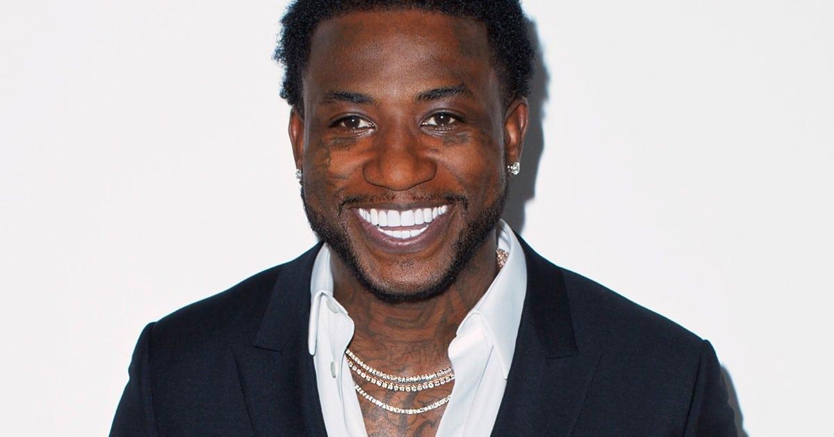 """Gucci Mane annonce la sortie de """"El Gato The Human Glacier"""""""