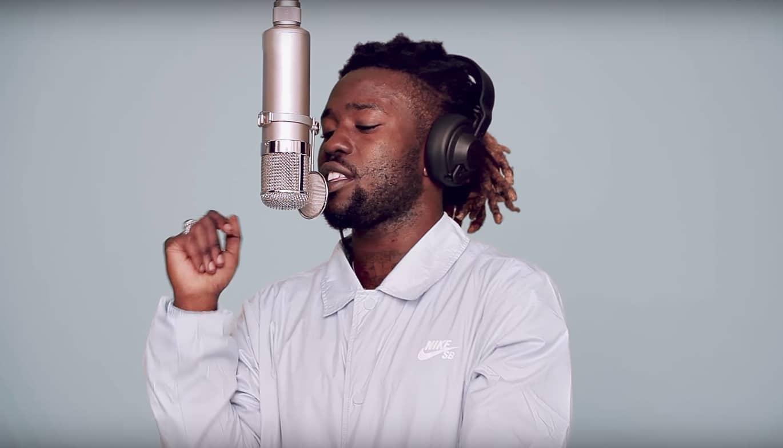 """Jok'Air porte la crème du rap français sur la BO de """"C'est Tout Pour Moi"""""""