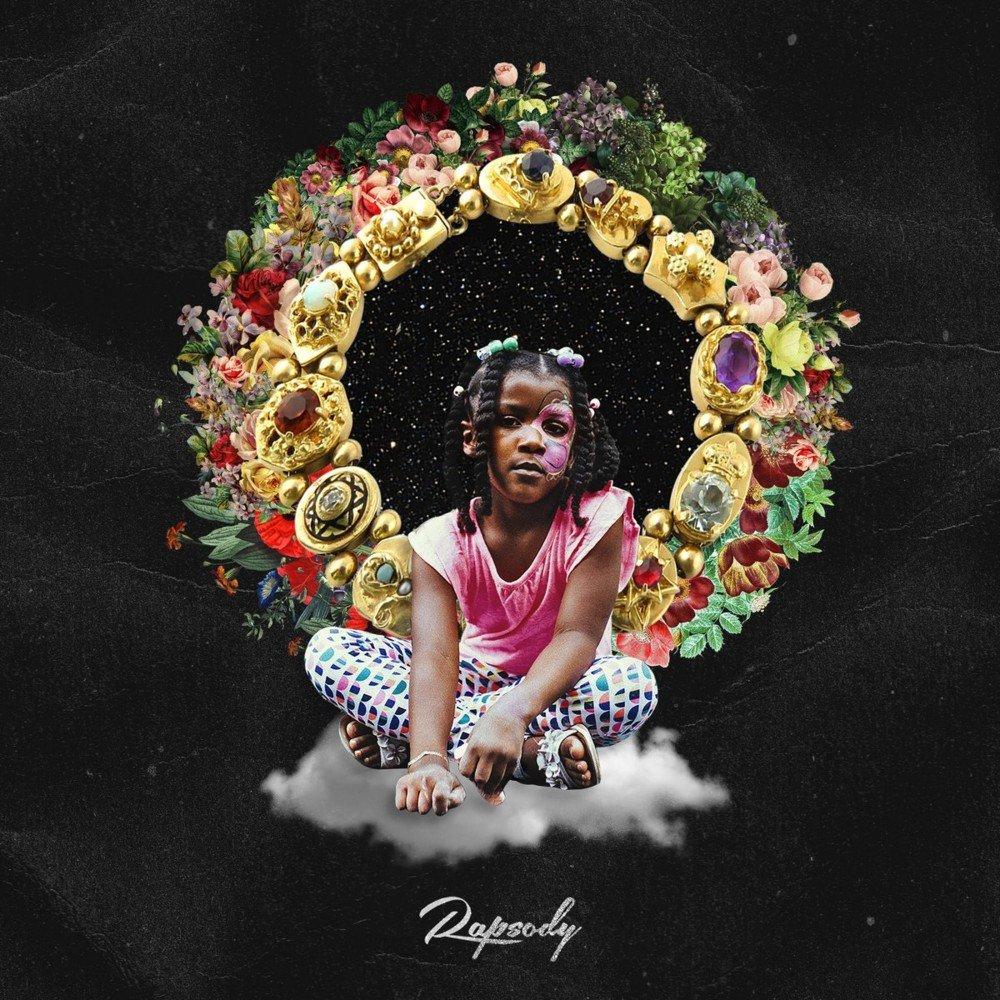 Rapsody est-elle en route vers la consécration des Grammy Awards ?