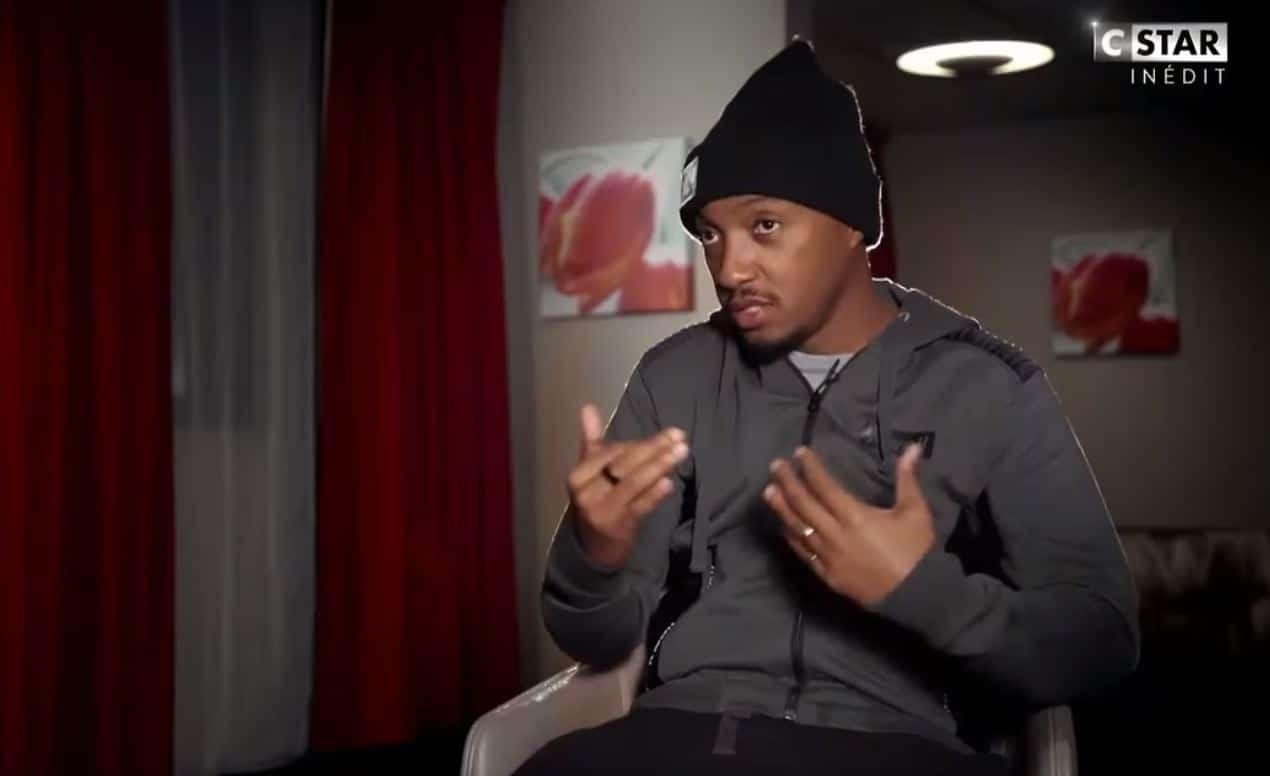 """REPLAY : Le documentaire """"La Story d'Eminem"""" sur CStar"""