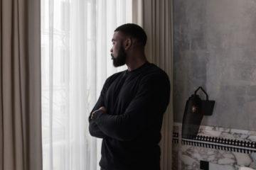 Le rap domine le top 3 des artistes les plus streamés sur Spotify en France cette année