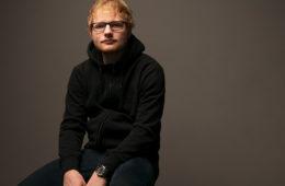 Dans un entretien accordé à Billboard, Ed Sheeran est revenu sur sa collaboration avec Eminem