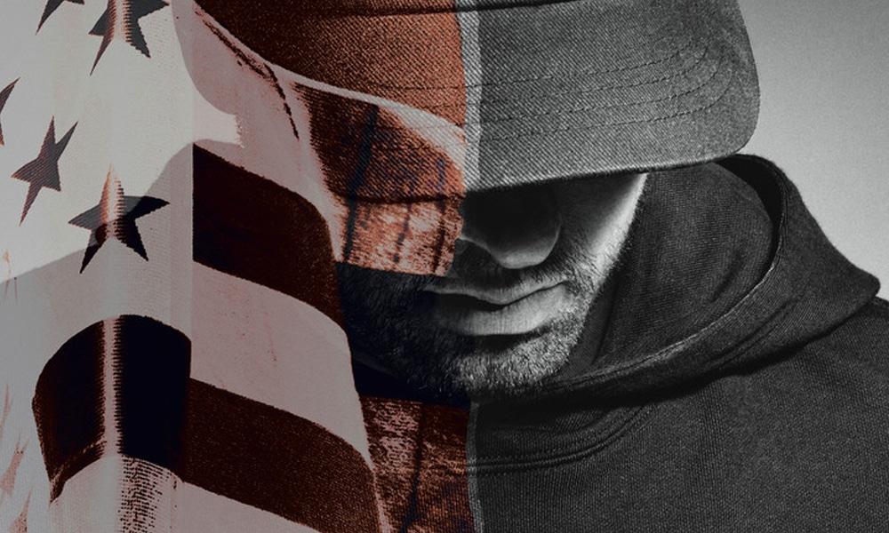 Avec Revival, la renaissance d'Eminem n'a pas eu lieu