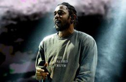 """Le sample dans toute sa splendeur à travers """"DAMN."""" de Kendrick Lamar"""