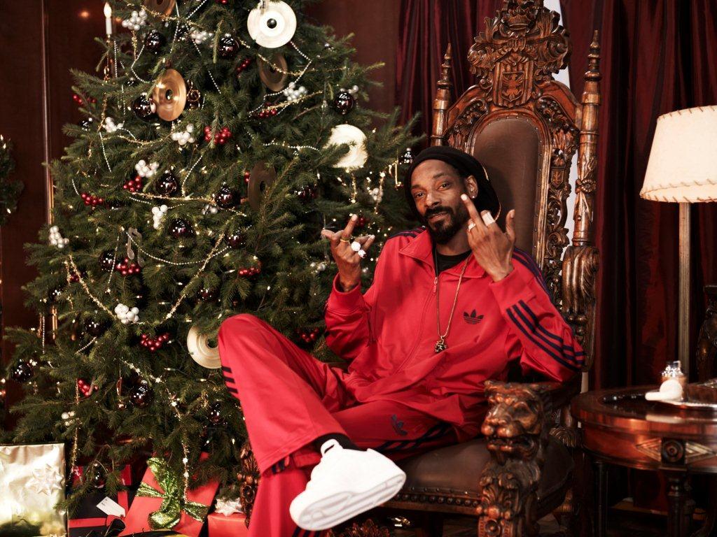 Découvrez notre sélection de cadeaux de Noël spécial rap