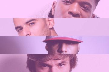 meilleur rappeur français en 2017