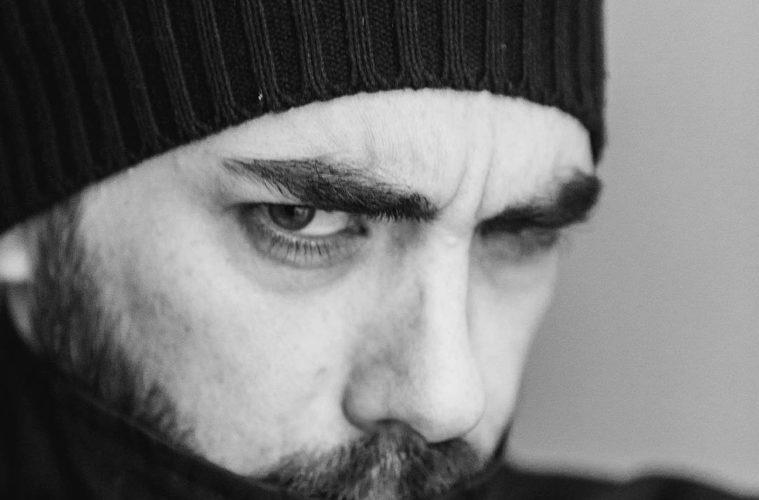 Pourquoi Gringe peut-il être l'un des artistes phares de 2018 ?