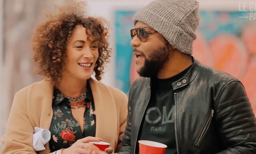 Avec « Le Grand Pari », le rap a enfin droit à son émission culturelle
