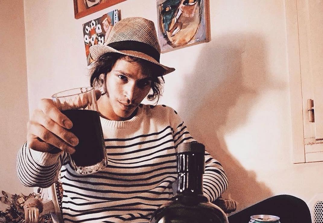 Moha La Squale signera une date unique à Paris avant son album