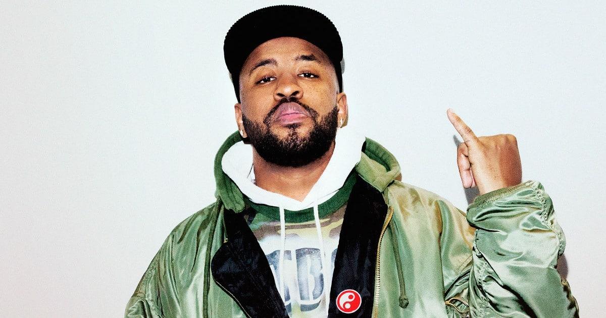 "Mike WiLL Made-Itinvite Quavo, Big Sean etRaeSremmurd sur le remix d""Aries"""