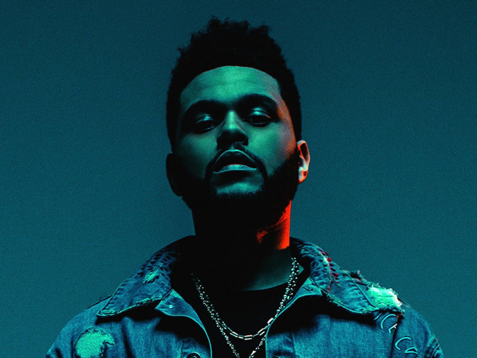 The Weeknd rompt son partenariat avec H&M suite à la polémique raciste